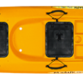 Malibu Kayaks Extreme