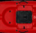 Malibu Kayaks Mini-X