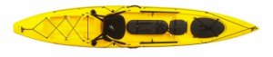 Ocean Kayak Trident 13 Angler