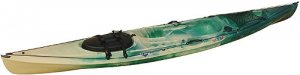 RTM Kayaks Tempo Angler