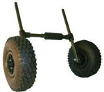scupper kayak carts