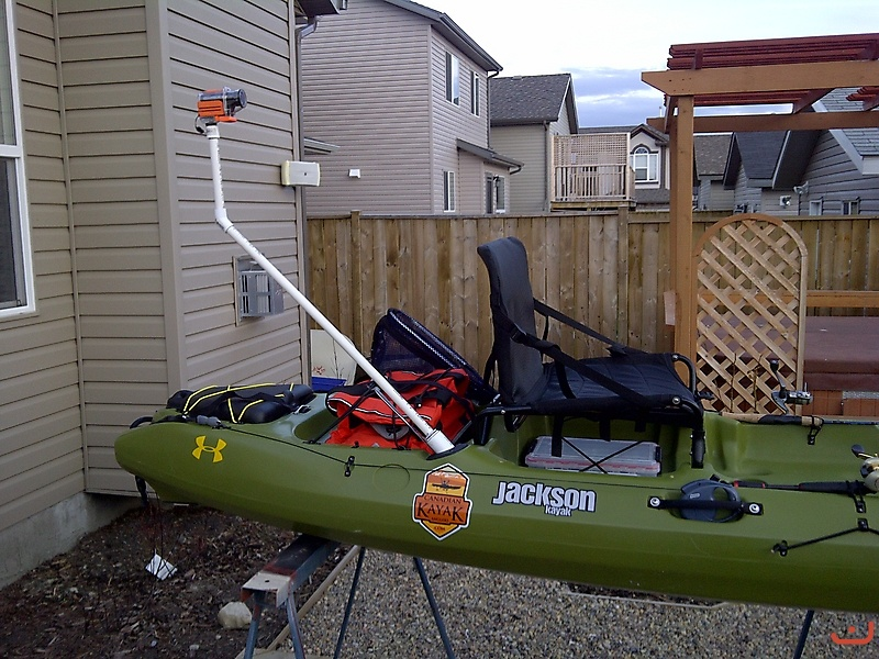 Jackson Coosa Elite Rigged Out_3