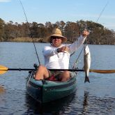12  aastriper in kayak copy