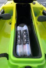 3  center hatch