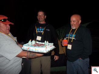 Bob_and_me_cake_at_jckf