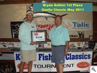 Bryan_Sutton_1st_Place