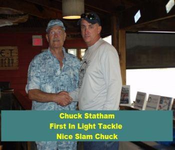 ChuckStathamFirstLtTkl