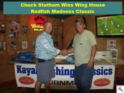 ChuckStathamWinsWingHouse