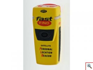 FAST_FIND_by_McMurdo_Ltd