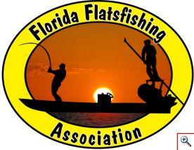 FLFA_Logo