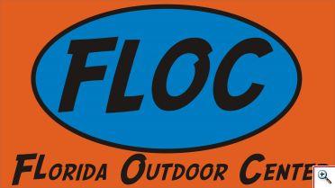 FLOC_Logo_4_JPEG