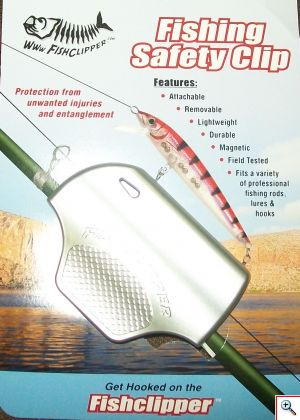 FishClipper_Packaging