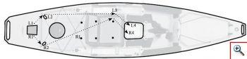 Hobie_PA_steering_line_routing_diagram