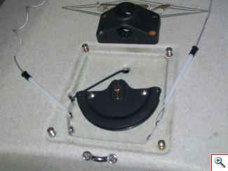 Hobie_Pro_Angler_Steering_Upgrade_22