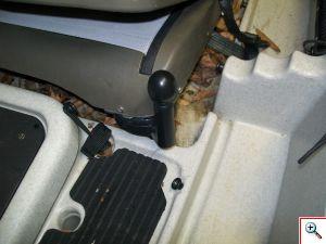 Hobie_Pro_Angler_Steering_Upgrade_2