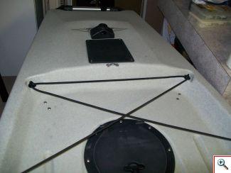 Hobie_Pro_Angler_Steering_Upgrade_32