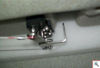 Hobie_Pro_Angler_Steering_Upgrade_34