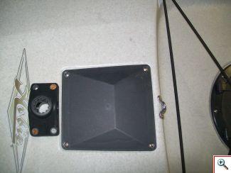 Hobie_Pro_Angler_Steering_Upgrade_3