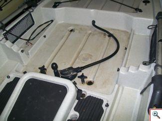 Hobie_Pro_Angler_Steering_Upgrade_5