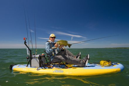 Hobie-i11s-fishing-press-lg