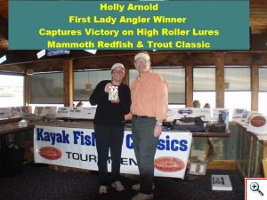 Kayak_Fishing_ClassicS_HollyArnoldHighRoller_2011