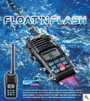 ICOM_IC-M24_Float_n_Flash