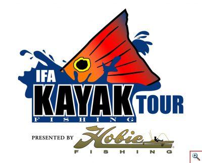 IFA_Hobie_Kayak_Logo-1