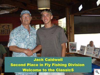 JackCaldwellSecondFly