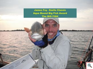 James_Foy_Big_Fish_640x