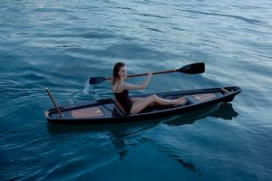 Kayak 1 Campaign 02