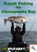 Kayak_Kevin_Fishing_the_Chesapeake_Bay_DVD
