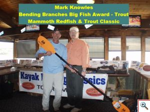 Kayak_Fishing_Classic_MarkKnowlesBendingBranchesBigFish