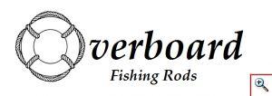 Overboard Logo