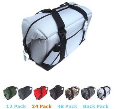 Polar_Bear_24_Pack_Cooler