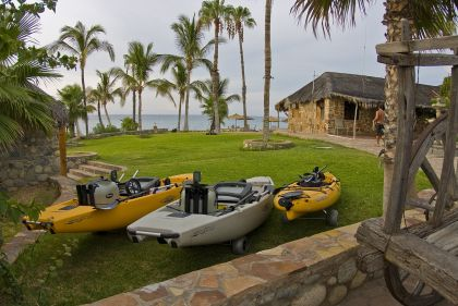 Rancho 31 KayakYard-sm