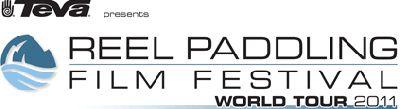 Reel_Paddling_Film_Festival_logo_2011