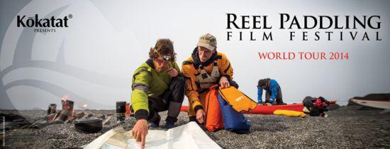 ReelPaddingFilmFestival