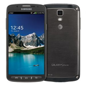 SamsungS4Active