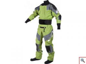 Sandiline_Freeride_Dry-suit