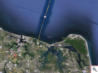 Satellite_view_of_TKAA_HQ_2011