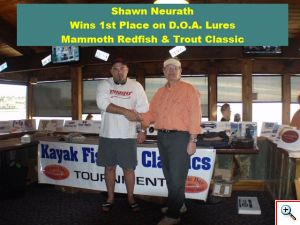 Kayak_Fishing_Classics_ShawnNeurath1Place_2011