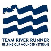 TRR logo navy JPG