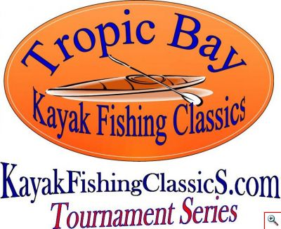 Tropic_Bay_Classic_Kayak_Fishing_Series_Logo_2011