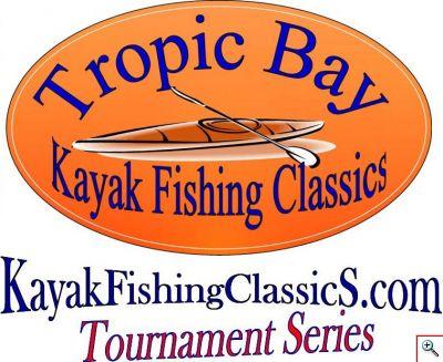Tropic_Bay_Classic_Kayak_Fishing_Series_Logo_2011