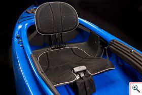 WS AirProSeating