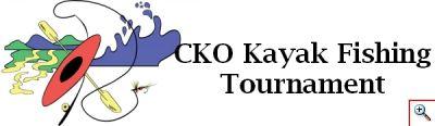 cko_logo1