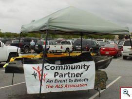 community_partner
