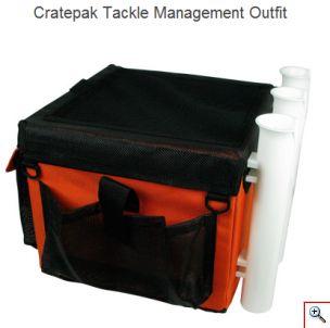 cratepak