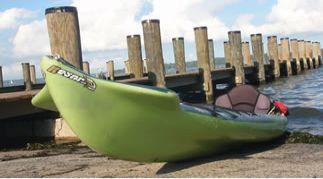 kevinboat2