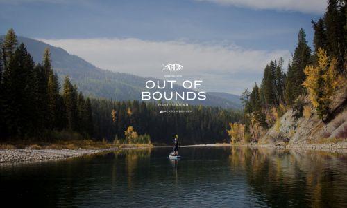 outboundsAFTCO